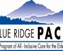 Blue-Ridge-PACE-med