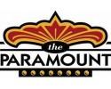 Paramount-620x400-DL