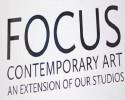 focuscontempory