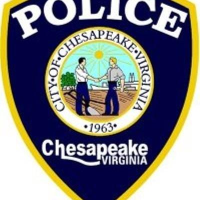 City Of Chesapeake Police Jobs