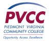 pvcc_color_tag_transparent
