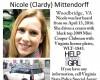 Mittendorff Nicole Clardy  41716 (sent to us)