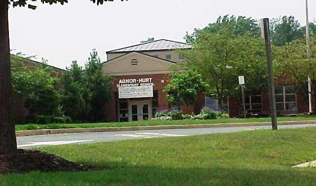 Charlottesville City Elementary Schools